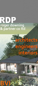 Roger Downing Architects