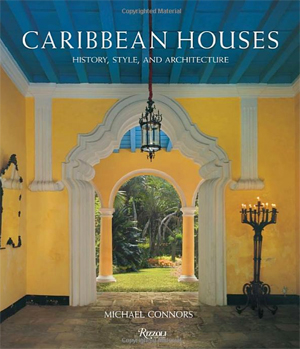 Caribbean Homes History on Architecture