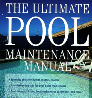 Swimming Pool Maintenance for the Caribbean