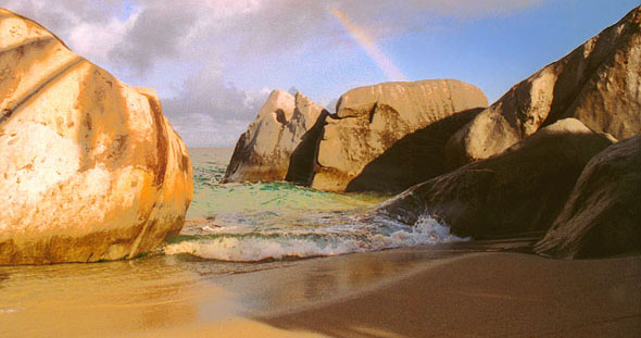 the-baths-virgin-gorda-british-virgin-islands