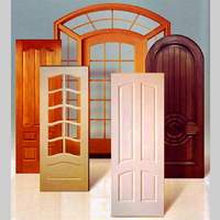 Caribbean Lumber Suppliers of Doors