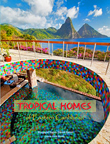 Tropical Homes of the Caribbean