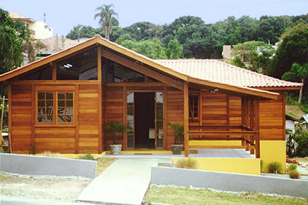 Image result for kit hardwood homes from Martinique