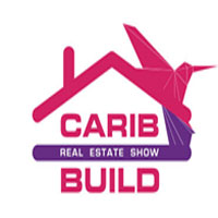 Carib Build Caribbean Real Estate Show