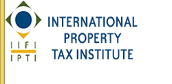 International Property Tax Institute